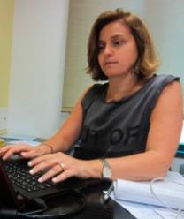 Dania Ghazzi